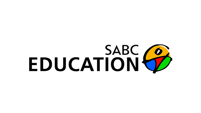 SABCEducation